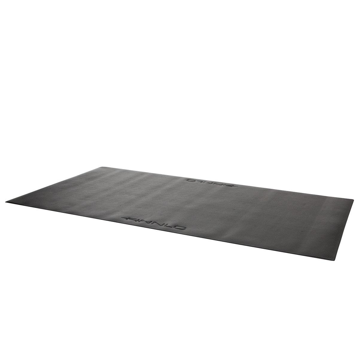 Finnlo Floor Mat XL fitneszszőnyeg