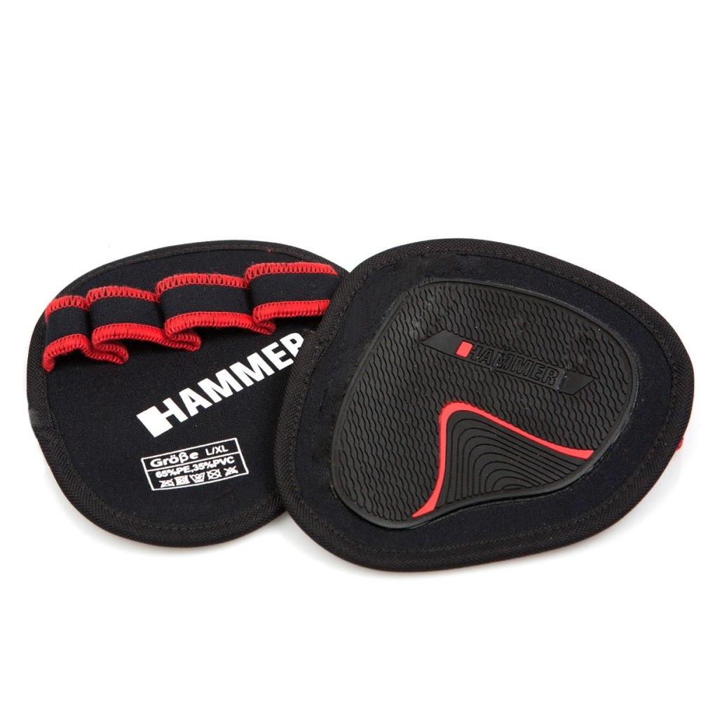 Hammer Grip Pad S-M fogópárna - Gorillasport.hu