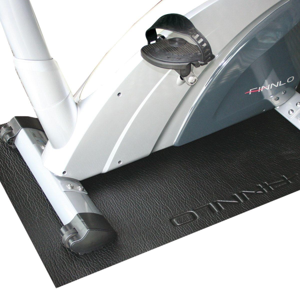 Finnlo Floor Mat XXL fitneszszőnyeg
