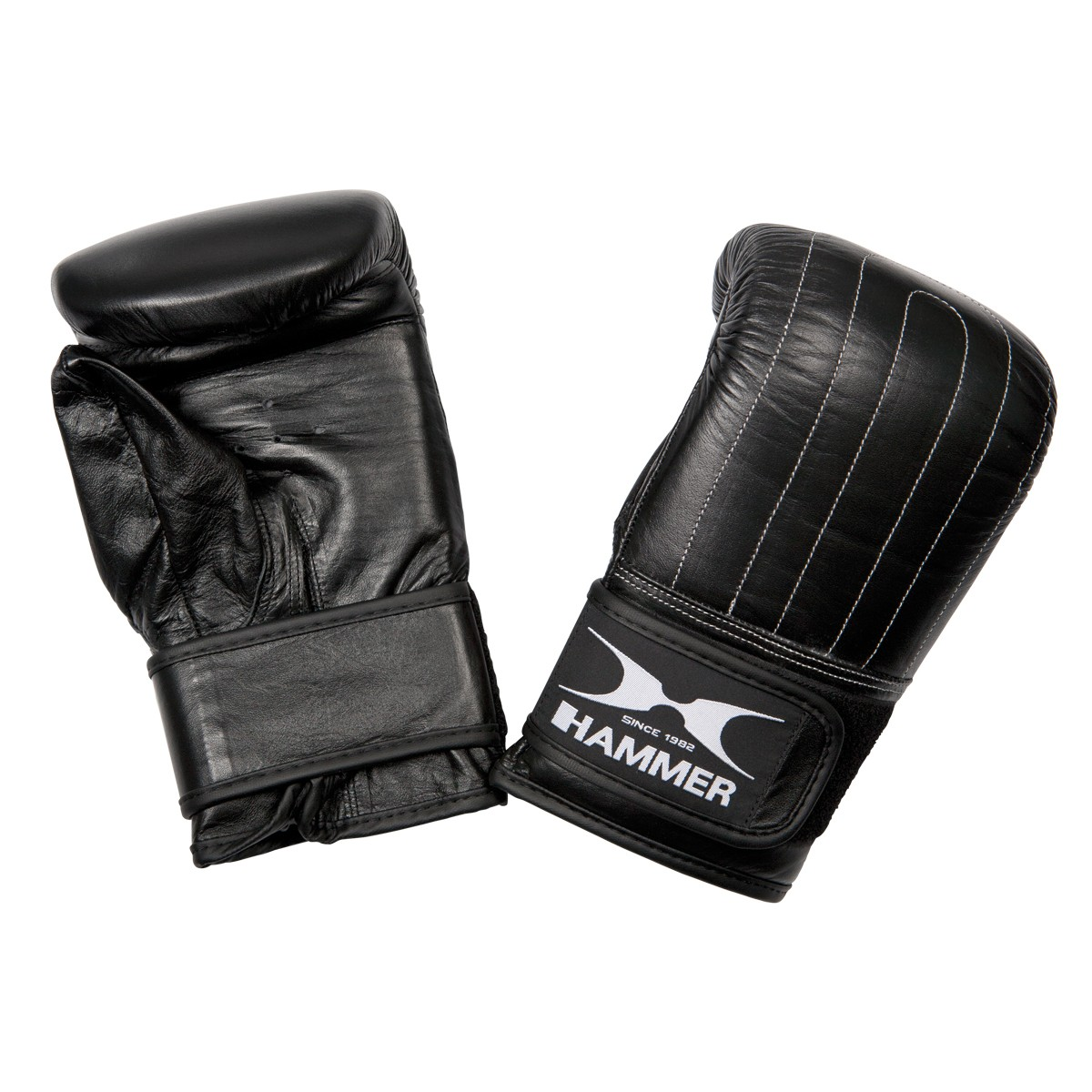 Hammer MMA Fight S kesztyű - Gorillasport.hu