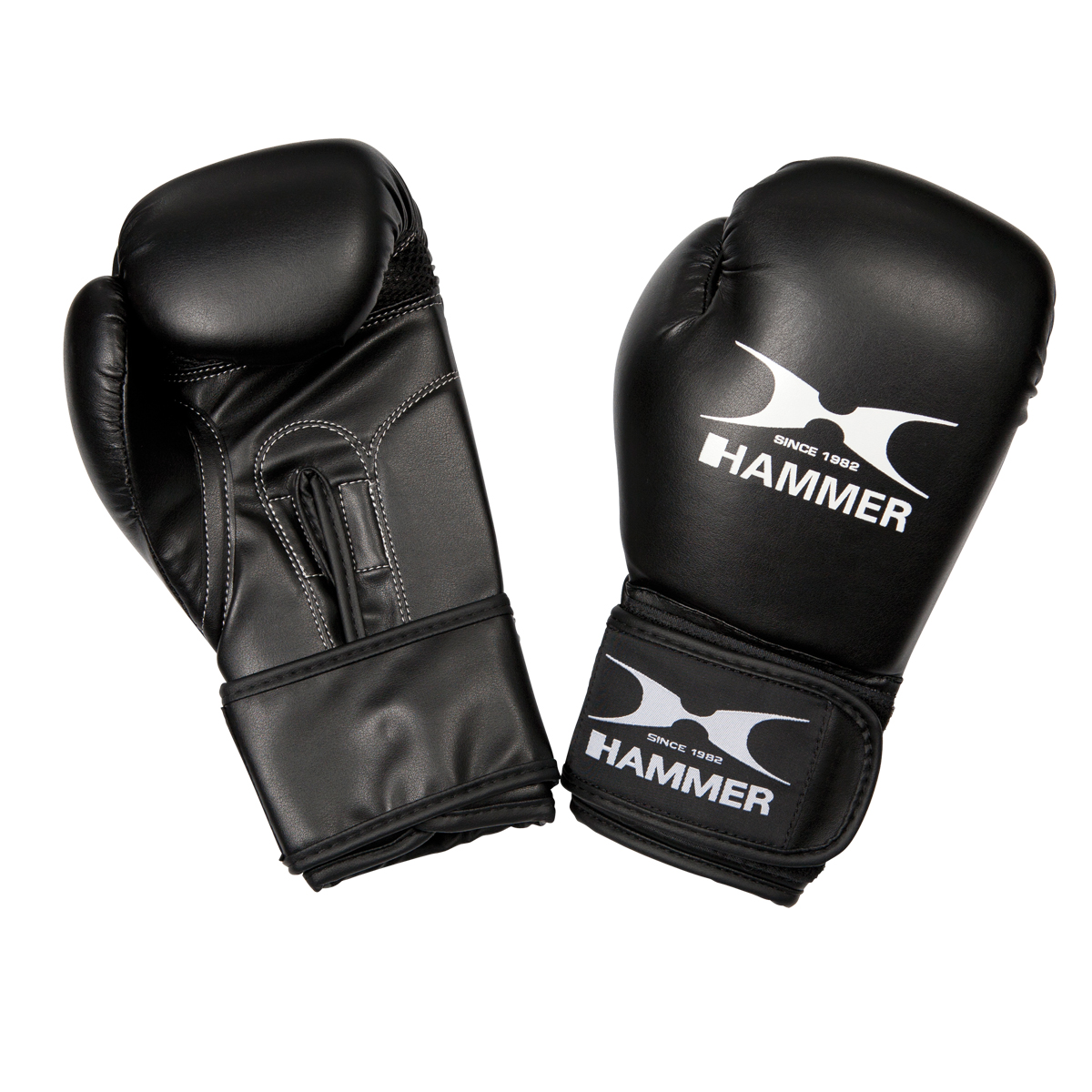 Hammer Blitz 8 oz gyermek boxkesztyű