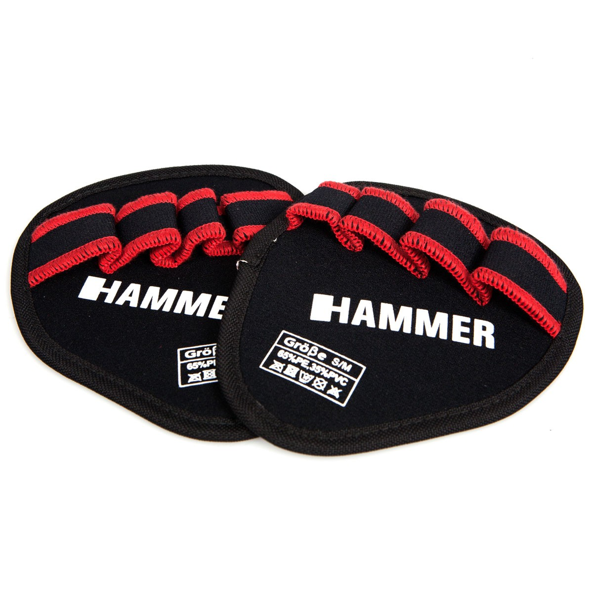 Hammer Grip Pad L-XL fogópárna