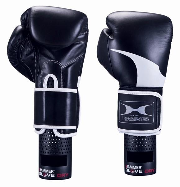 Hammer Glove Dry boxkesztyű szárító - Gorillasport.hu